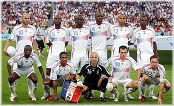 Blog de le numero 15 slt a tous - Musique coupe du monde 2006 ...