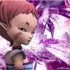code-lyoko-x3-aelita