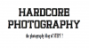 HARDCORE-PHOTOGRAPHY