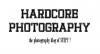HARDCORE-PHOTOGRAPHY