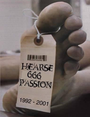 un passion comme les autres