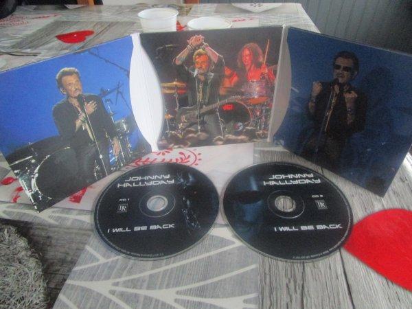 recu aujourdui nouveau cd made in canada tiré a 500 exemplaires
