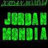JORDANMONDIA974