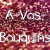 A-Vos-Bouquins