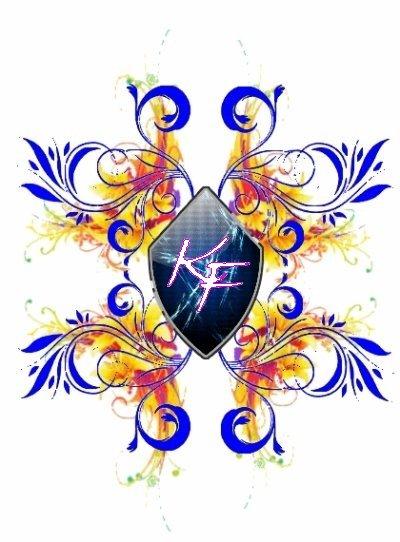 Kailling Forever