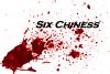 sixchiness
