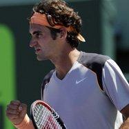 Nette défaite contre Nadal !