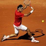 Roland Garros : Le tirage au sort