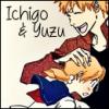BC-Yuzu