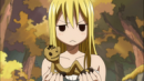 Photo de love-fairytail