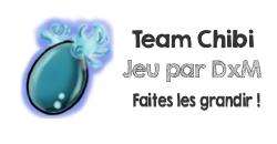 TeamChibi