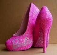 fashion :p (l)