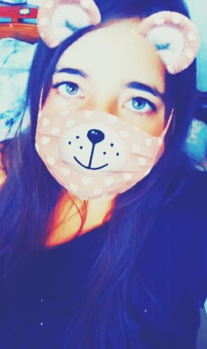 Moi  ;)