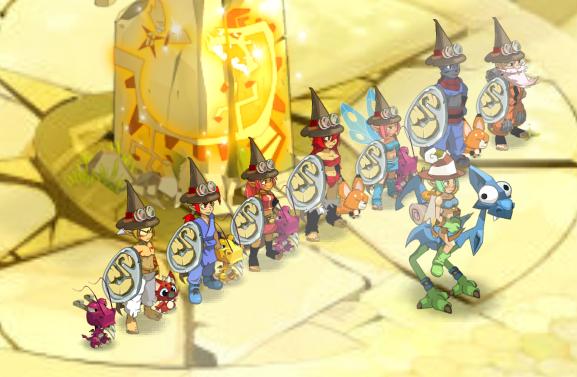 Skapnaik Team !