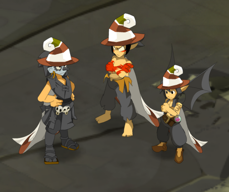 Team Sideribus