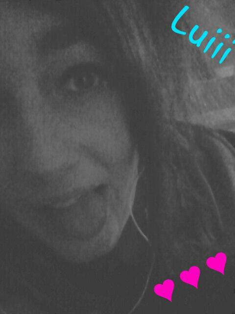 Oui je sais je sui folle , Oui folle de LUIII ♥♥