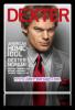 Dexter Saison 2