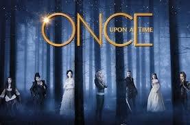 Once upon a time saison 1