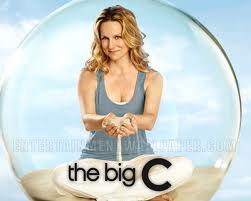 The big C saison 2