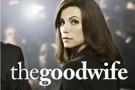 The good wife saison 1