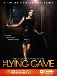 The lying game saison 1 vostfr