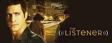 the listener saison 2