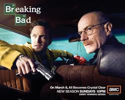 breaking bad saison 3