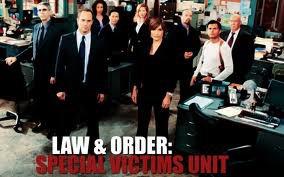 new york section criminelle saison 5