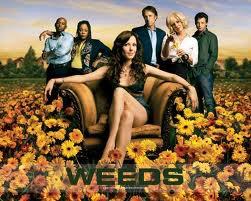 Weeds saison 7