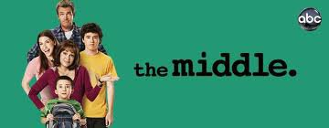 The middle saison 4