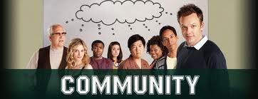 Community saison 2