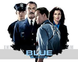 Blue bloods saison 2