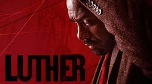 Luther saison 1
