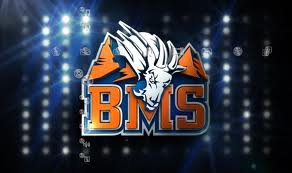 Blue mountain state saison 3 VOSTFR