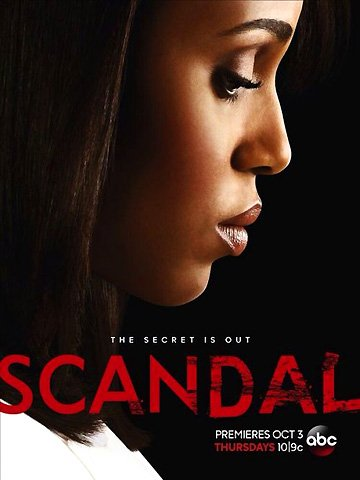 scandal saison 3 uptobox