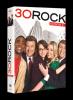 30 rock saison 2