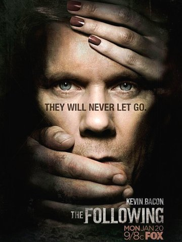 The following saison 2 VOSTFR