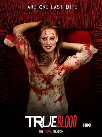 True blood saison 7 VOSTFR