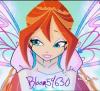 bloom59630