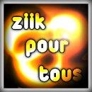 Photo de x-ziik-pour-tous-x