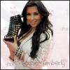 Gossip-Kimberly