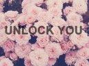 Photo de Unlockyou
