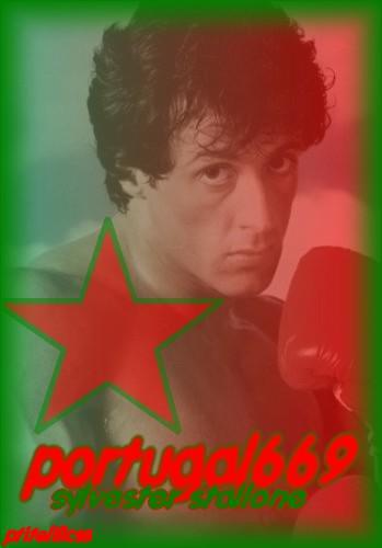 portugal669