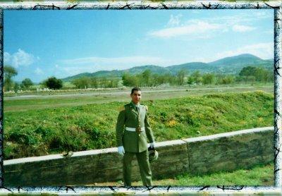26----------------dans service national----------