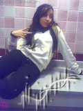 Photo de Miss931-x