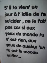 Poème Damour Triste De Tous