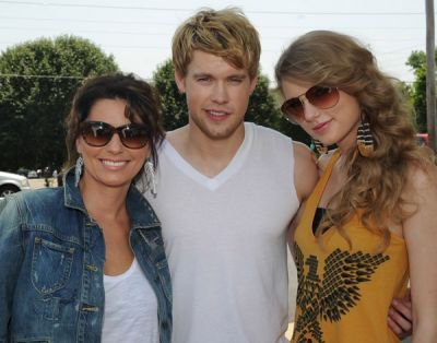 Chord and Taylor