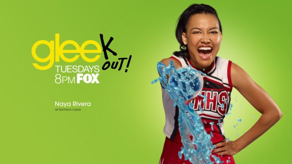 With or without Naya???