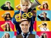Gleek season