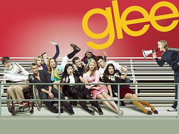 Bienvenue sur glee-clubsource votre source sur la série évènement Glee